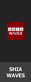 Shia waves