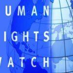رايتس ووتش: انتهاكات حقوق المسلمين في الصين تجري بمساعدة الذكاء الاصطناعي