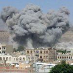 استشهاد أربعة مواطنين بينهم امرأة في عدد من المحافظات اليمنية