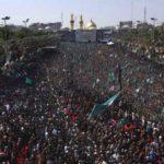البحرينيون يواصلون زيارة العتبات المقدسة في العراق رغم تحذيرات الخارجية