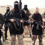أستراليا: 100 داعشي أسترالي لايزالون بالعراق وسوريا