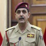 العراق: تنفيذ عمليات نوعية لملاحقة خلايا داعش الارهابي بصحراء سامراء والأنبار