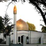 بعد مذبحة المسجدين... نيوزيلندا تقرر بث الأذان عبر الإذاعة والتلفزيون