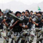 ربع مليون شخص يوقعون على عريضة تطالب بوقف بيع الاسلحة للسعودية والامارات