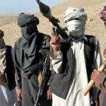 افغانستان: مقتل 35 من مقاتلي طالبان الارهابية وتدمير مخبأ كبير للأسلحة في إقليم قندوز