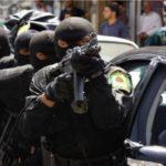 ايران: تفكيك خلية إرهابية في سيستان وبلوجستان واعتقال عناصرها