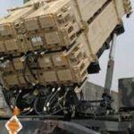 وزارة الخارجية الأميركية توافق على مبيعات أسلحة بقيمة ستة مليارات دولار للبحرين والإمارات.