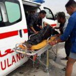 العراق: استشهاد ثلاثة اشخاص وإصابة أربعة آخرين بإعتداء إرهابي في صلاح الدين