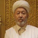 مفتي أوزبكستان يعترف بانضمام 3000 أوزبكي للإرهابيين في سوريا والعراق