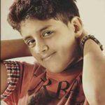 السعودية تتراجع مجبرة عن إعدام شاب شيعي