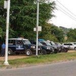 مقتل 15 امراة وطفلا باعمال عنف قبلية في بابوا غينيا الجديدة