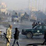 مقتل وإصابة 150 من طالبان الارهابي في أفغانستان