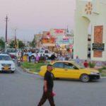 استنفار في 16 مرقداً ومزاراً دينياً في محافظة ديالى استعدادا لعيد الاضحى المبارك