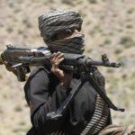 مقتل ستة عناصر من طالبان الارهابية غرب كابول