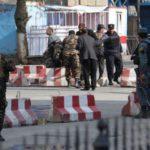 حكمتيار: 300 رجل أمن يقتلون يوميا في أفغانستان