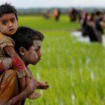 رايتس ووتش: بنغلاديش تحرم أبناء الروهينجا من التعليم