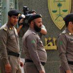 السلطات السعودية تصدر أحكام إعدام تعسفية بحق 5 معتقلين من القطيف