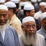 نيوزويك: اعتقال أكثر من مليون مسلم صيني سيضاعف من مشكلة الكورونا