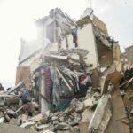 إصابة ثلاث نساء يمنيات بقصف سعودي في مدينة الحديدة في اليمن