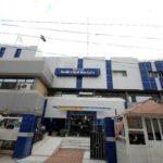 صحة كربلاء تعتزم فتح قاعات للحجر الصحي لعزل الملامسين للمصابين بكورونا