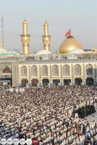 عید الفطرة
