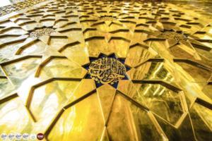 شهادة الإمام موسى الكاظم عليه السلام 1440 ق