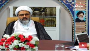 Imam Hossein Media Group